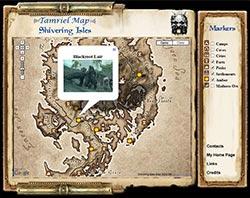 Elder Scrolls Tamriel Maps with Skyrim and Dragonborn on oblivion film location, oblivion houses, oblivion menu, pilgrimage oblivion elder scrolls wayshrine location, oblivion map size, oblivion pilgrimage wayshrines map, oblivion cyrodiil map,